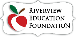 Riverview Education Foundation