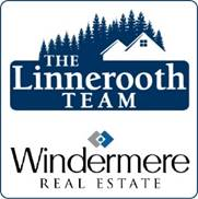 The Linnerooth Team