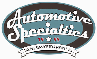 Automotive Specialties