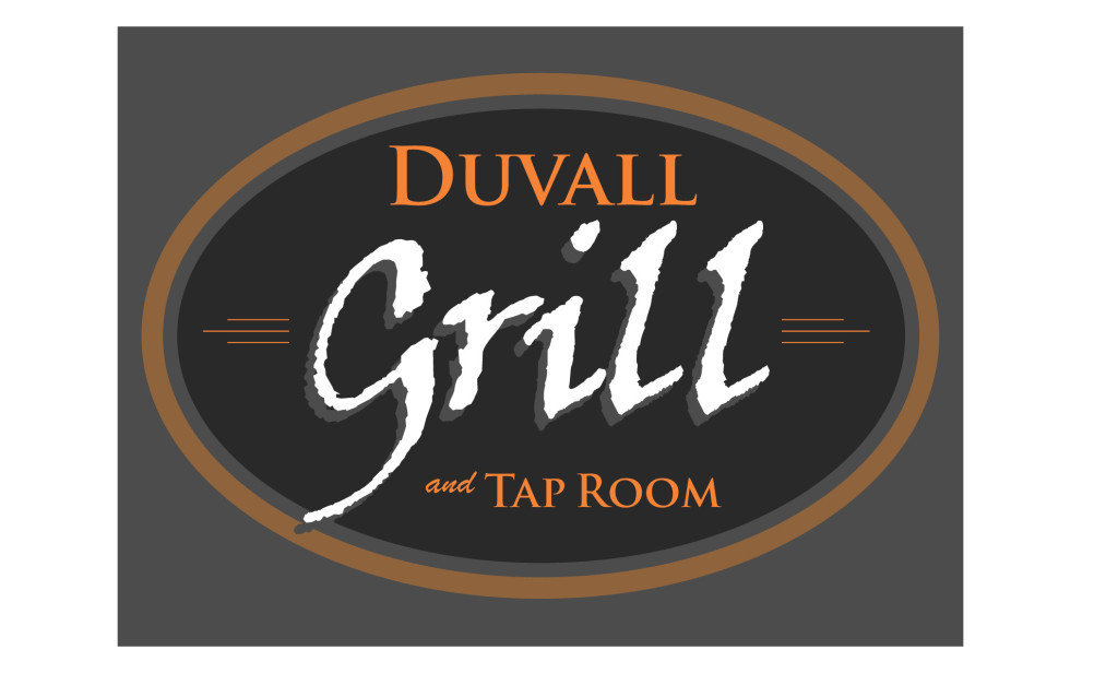duvall-grill-1024x616