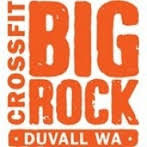 Crossfit Big Rock