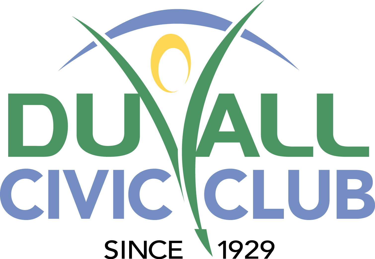 Duvall Civic Club