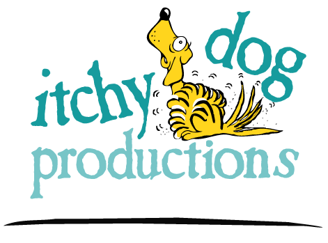 Itchy Dog Productions