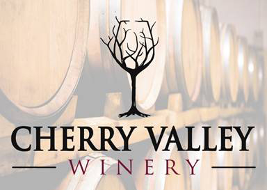 Cherry Valley Winery