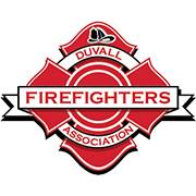 Duvall Firefighters Association