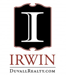 The Irwin Group