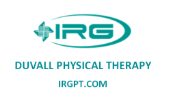 IRG Duvall Physical Therapy