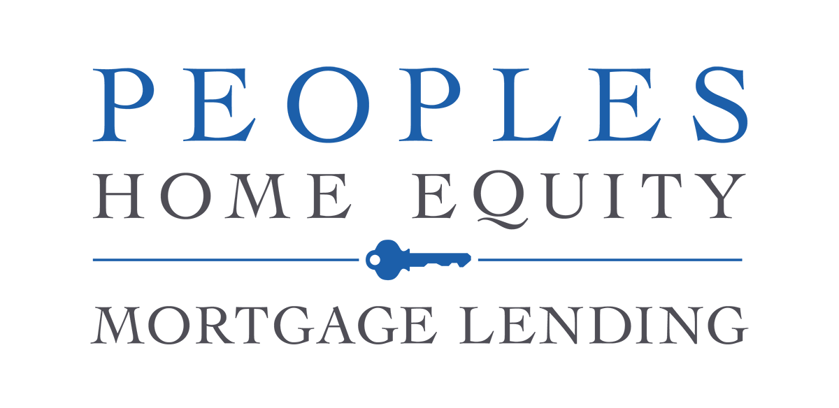 People's Equity Home Mortgage
