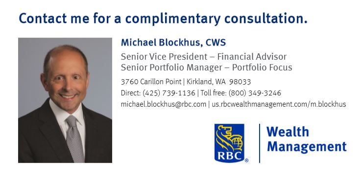 RBC Michael Blockhus